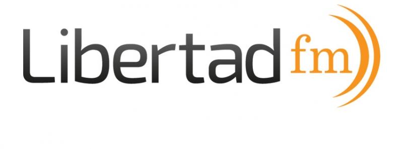 Libertad FM entrevista Los Arcos de Ponzano