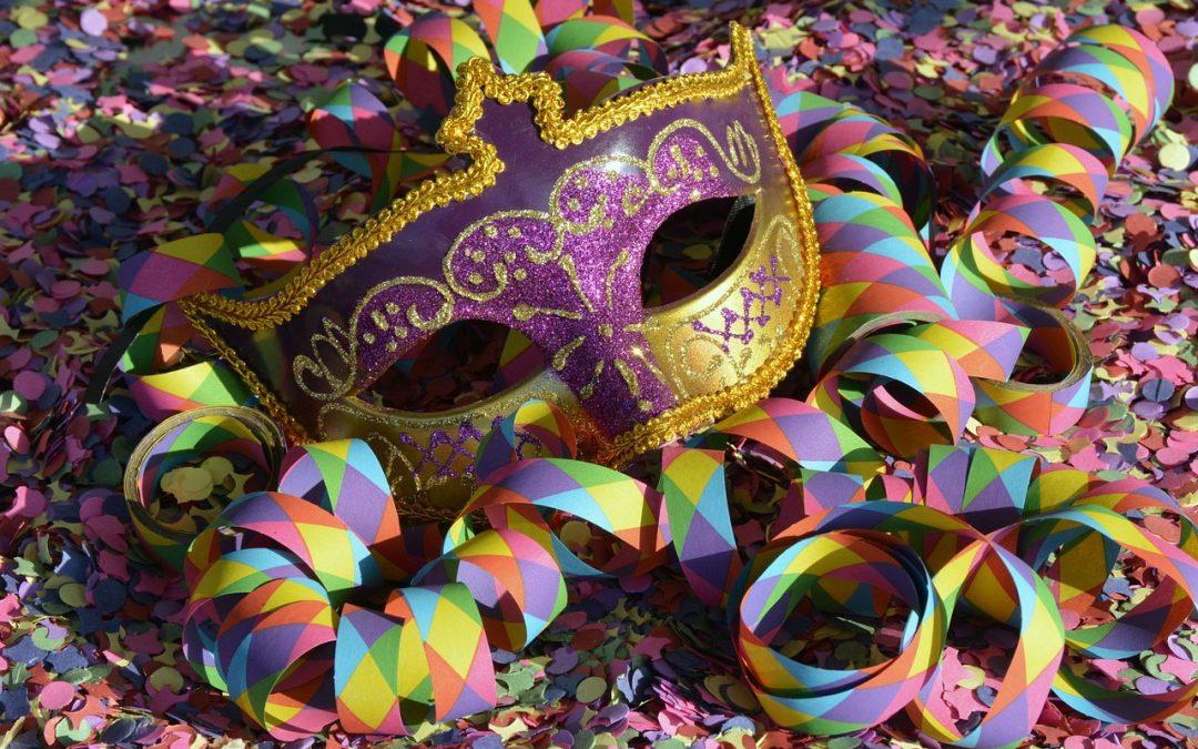 gastronomia carnaval madrid