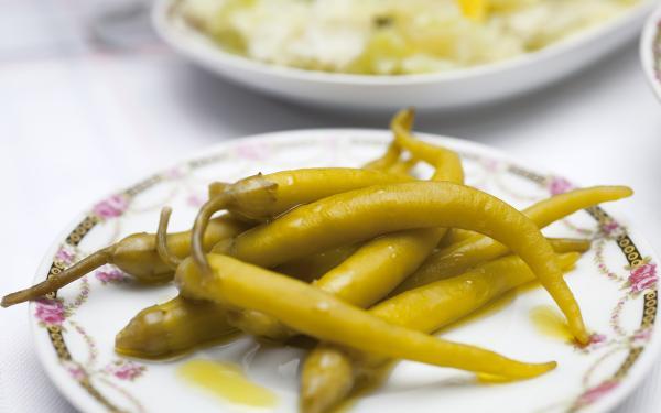 Mikel Zeberio: «no hay vanguardia sin tradición» en la gastronomía