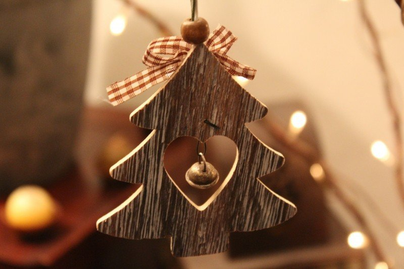 Dónde comer el mejor cochinillo en Madrid estas Navidades