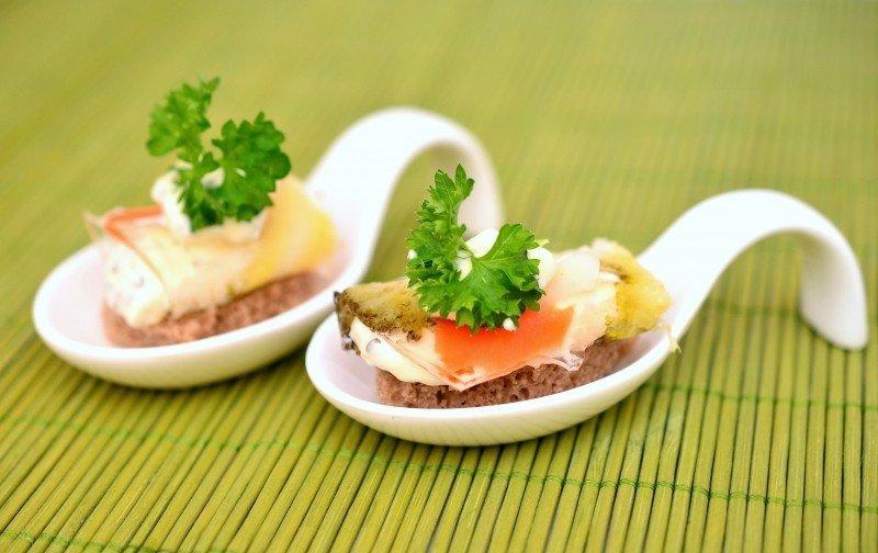 Los 10 blogs de gastronomía que deberías conocer