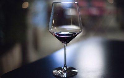 10 curiosidades del vino que quizá no conocías